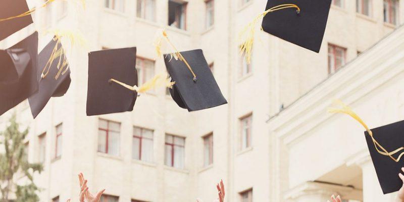 graduate_caps_198238206